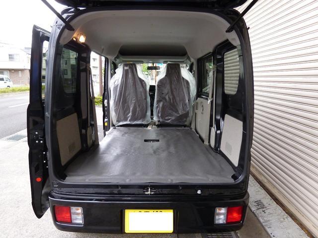 「スズキ」「エブリイ」「コンパクトカー」「東京都」の中古車28
