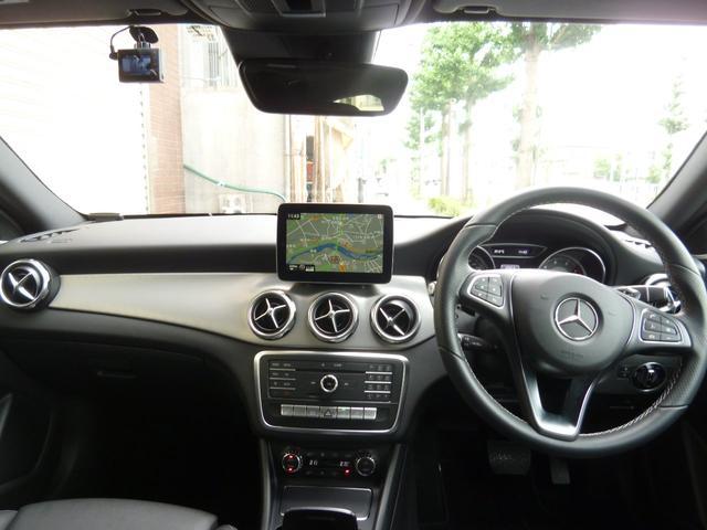 「メルセデスベンツ」「GLAクラス」「SUV・クロカン」「東京都」の中古車15