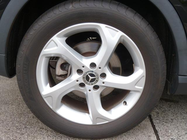 「メルセデスベンツ」「GLAクラス」「SUV・クロカン」「東京都」の中古車20