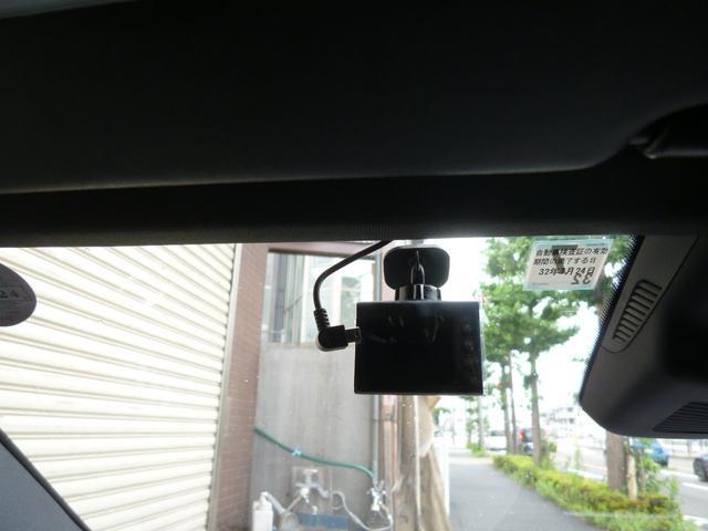 「メルセデスベンツ」「GLAクラス」「SUV・クロカン」「東京都」の中古車21