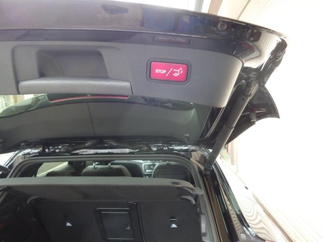 「メルセデスベンツ」「GLAクラス」「SUV・クロカン」「東京都」の中古車22