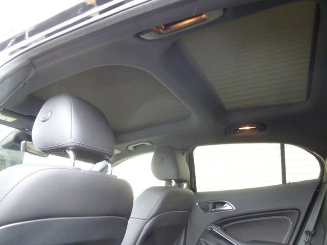「メルセデスベンツ」「GLAクラス」「SUV・クロカン」「東京都」の中古車25
