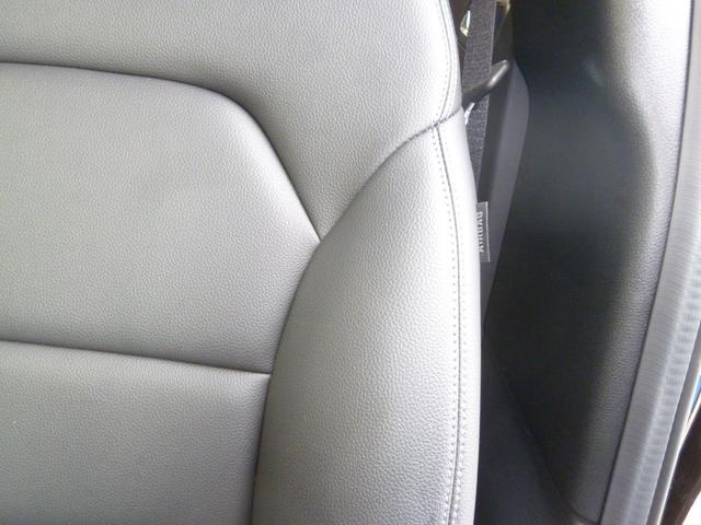 「メルセデスベンツ」「GLAクラス」「SUV・クロカン」「東京都」の中古車29