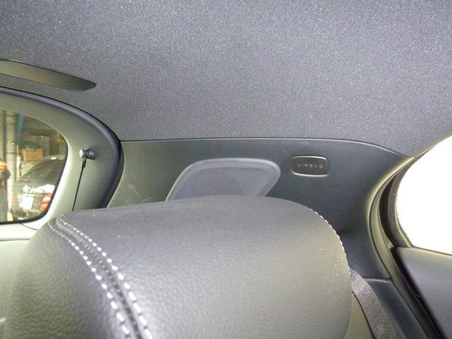 「メルセデスベンツ」「GLAクラス」「SUV・クロカン」「東京都」の中古車31