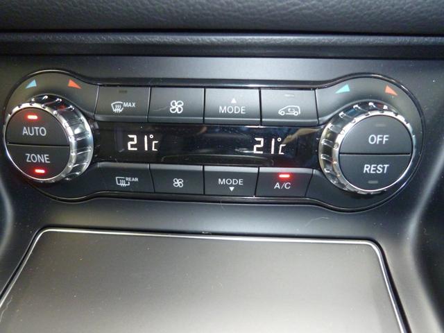 「メルセデスベンツ」「GLAクラス」「SUV・クロカン」「東京都」の中古車35