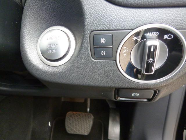 「メルセデスベンツ」「GLAクラス」「SUV・クロカン」「東京都」の中古車37