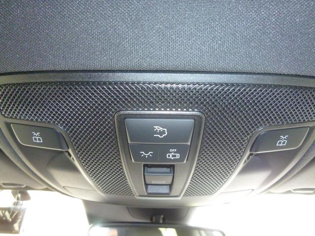「メルセデスベンツ」「GLAクラス」「SUV・クロカン」「東京都」の中古車39