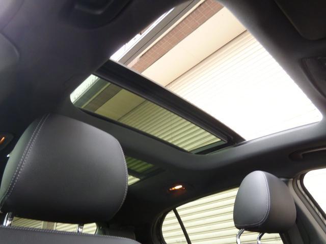 「メルセデスベンツ」「GLAクラス」「SUV・クロカン」「東京都」の中古車43