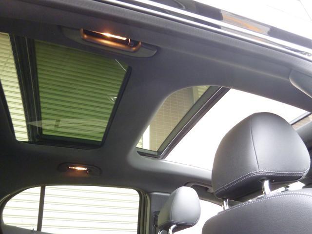 「メルセデスベンツ」「GLAクラス」「SUV・クロカン」「東京都」の中古車44
