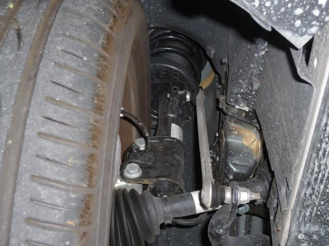 「メルセデスベンツ」「GLAクラス」「SUV・クロカン」「東京都」の中古車49