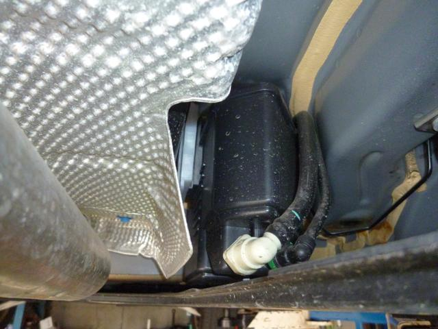 「メルセデスベンツ」「GLAクラス」「SUV・クロカン」「東京都」の中古車54
