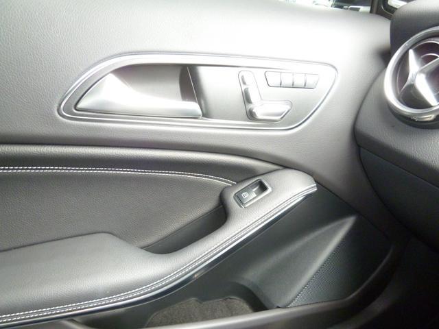 「メルセデスベンツ」「GLAクラス」「SUV・クロカン」「東京都」の中古車56