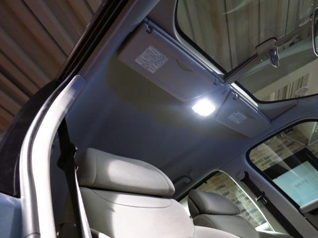 シトロエン シトロエン C4 ピカソ 2.0エクスクルーシブ 正規輸入車