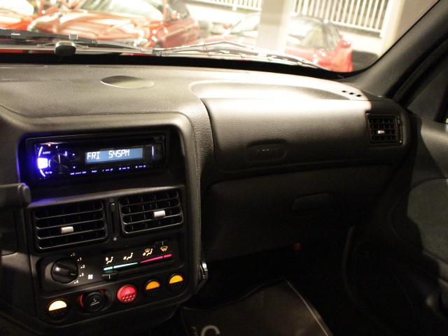 S16 1オーナー車 左ハンドル 5速MT(12枚目)