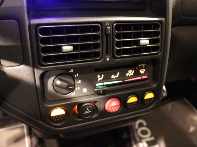 S16 1オーナー車 左ハンドル 5速MT(13枚目)