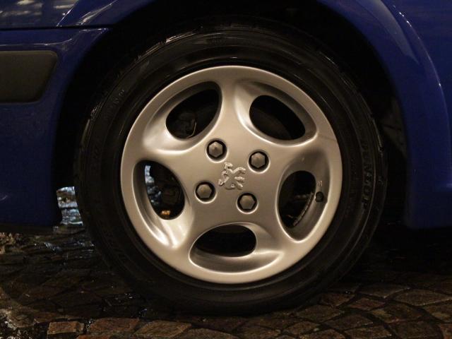 S16 1オーナー車 左ハンドル 5速MT(20枚目)