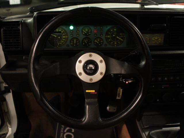 「ランチア」「ランチア デルタ」「コンパクトカー」「東京都」の中古車11