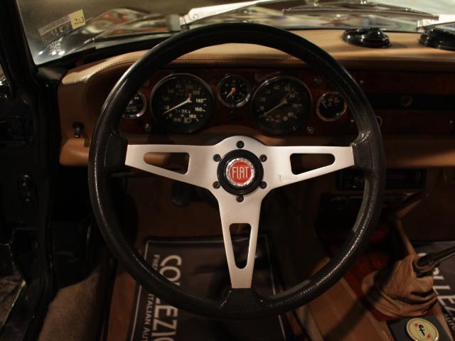 「フィアット」「フィアット 124」「クーペ」「東京都」の中古車13