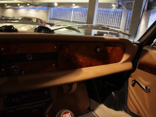 「フィアット」「フィアット 124」「クーペ」「東京都」の中古車14