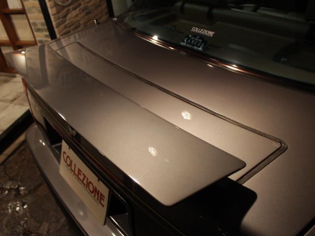 「ランチア」「ランチア テーマ」「セダン」「東京都」の中古車33