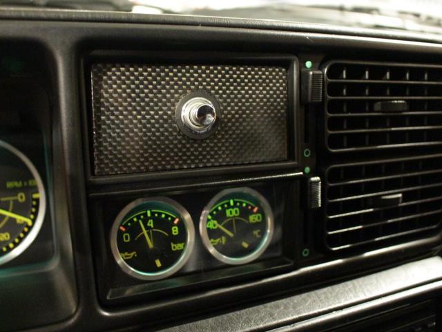 「ランチア」「ランチア デルタ」「コンパクトカー」「東京都」の中古車17