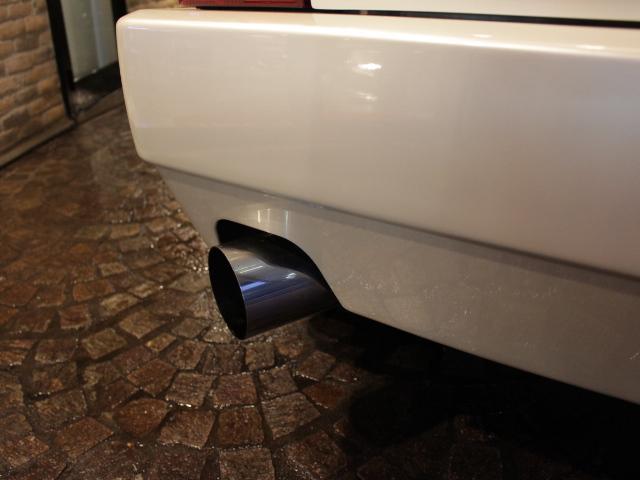 「ランチア」「ランチア デルタ」「コンパクトカー」「東京都」の中古車28
