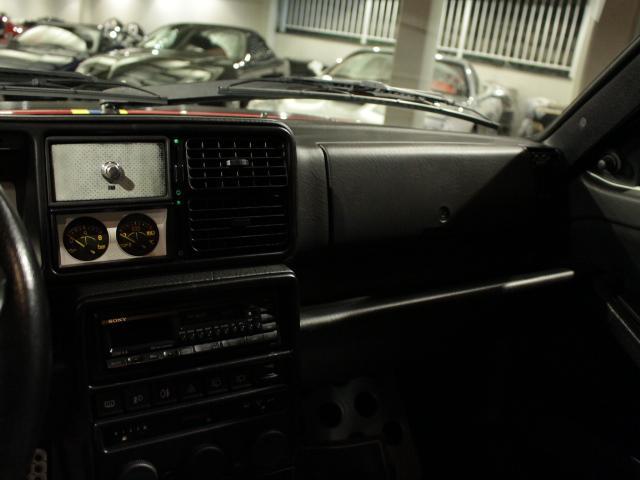 「ランチア」「ランチア デルタ」「コンパクトカー」「東京都」の中古車15