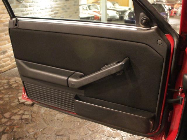 「ランチア」「ランチア デルタ」「コンパクトカー」「東京都」の中古車21
