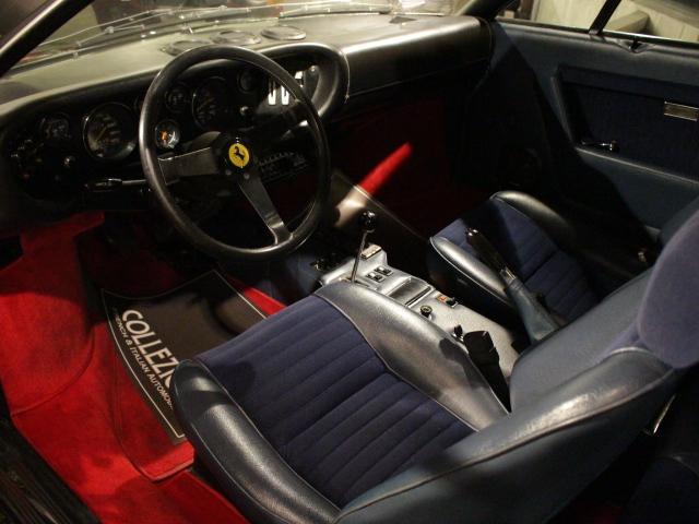 「フェラーリ」「フェラーリ ディーノ」「クーペ」「東京都」の中古車11