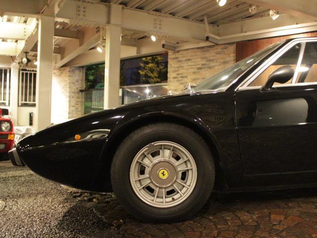 「フェラーリ」「フェラーリ ディーノ」「クーペ」「東京都」の中古車17