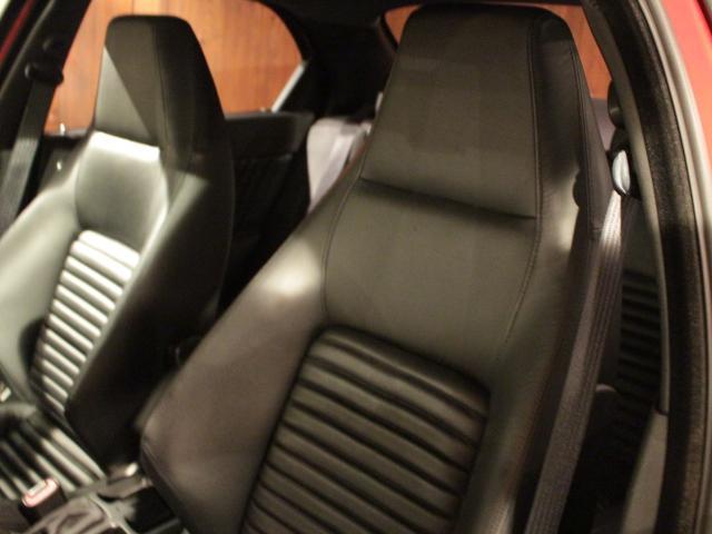 GTA 3.2 V6 24V D車 左H 6速MT(18枚目)