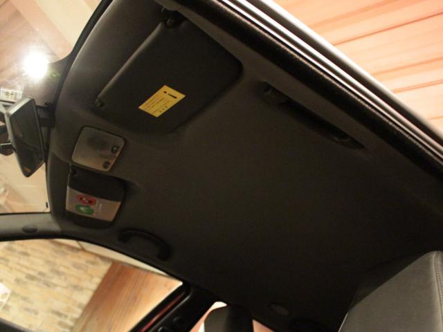 GTA 3.2 V6 24V D車 左H 6速MT(20枚目)