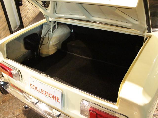 「アルファロメオ」「アルファロメオ ジュリア」「セダン」「東京都」の中古車32