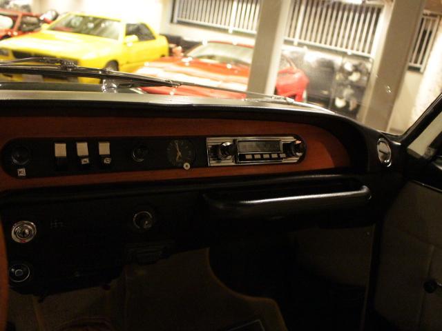 「ランチア」「ランチア フルビア」「クーペ」「東京都」の中古車16