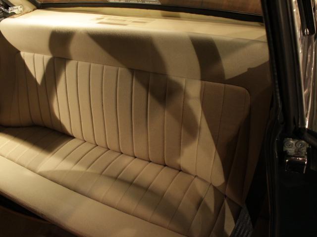 「ランチア」「ランチア フルビア」「クーペ」「東京都」の中古車20