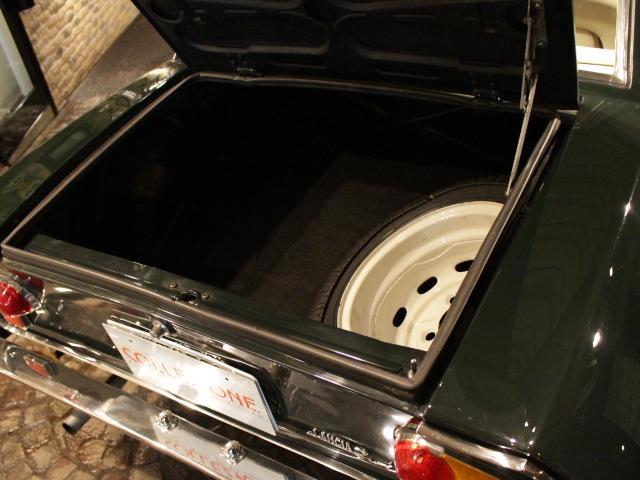 「ランチア」「ランチア フルビア」「クーペ」「東京都」の中古車29