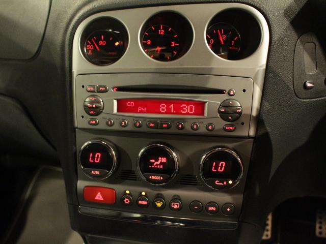 「アルファロメオ」「アルファ156スポーツワゴン」「ステーションワゴン」「東京都」の中古車17