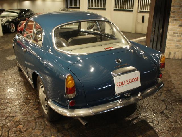 「アルファロメオ」「ジュリエッタ」「コンパクトカー」「東京都」の中古車12