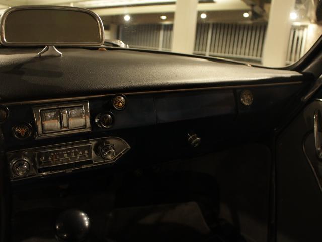「アルファロメオ」「ジュリエッタ」「コンパクトカー」「東京都」の中古車16