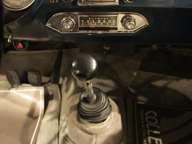 「アルファロメオ」「ジュリエッタ」「コンパクトカー」「東京都」の中古車18