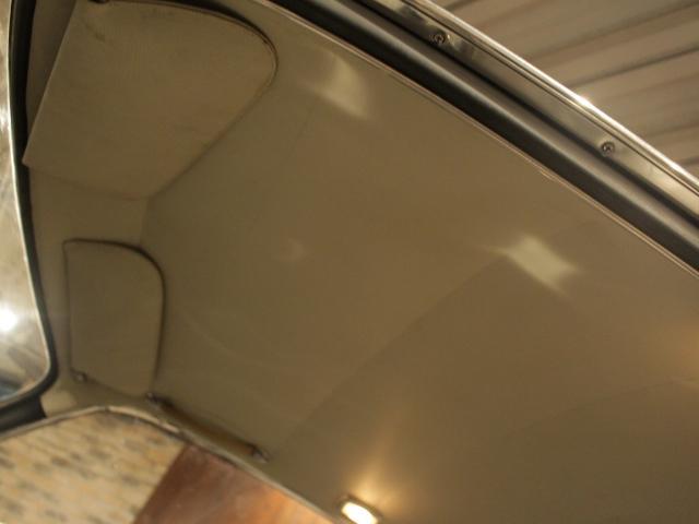 「アルファロメオ」「ジュリエッタ」「コンパクトカー」「東京都」の中古車21