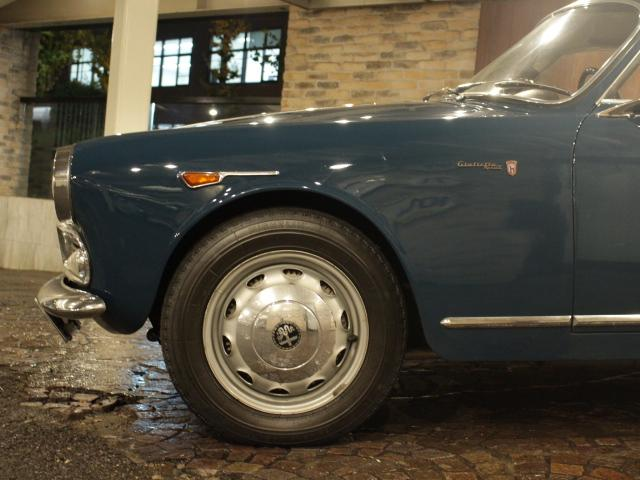 「アルファロメオ」「ジュリエッタ」「コンパクトカー」「東京都」の中古車24
