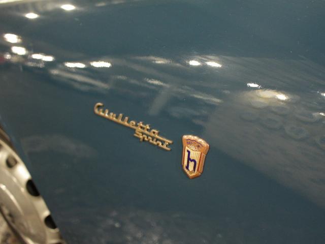 「アルファロメオ」「ジュリエッタ」「コンパクトカー」「東京都」の中古車27