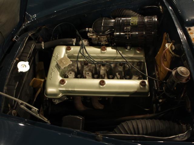 「アルファロメオ」「ジュリエッタ」「コンパクトカー」「東京都」の中古車32