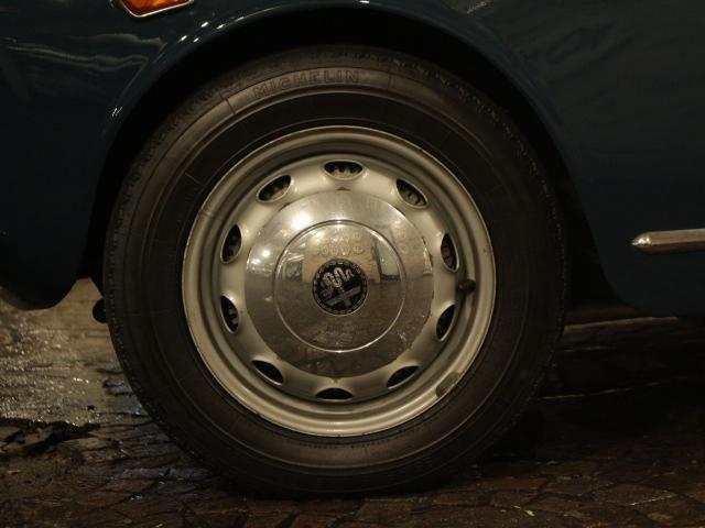 「アルファロメオ」「ジュリエッタ」「コンパクトカー」「東京都」の中古車34