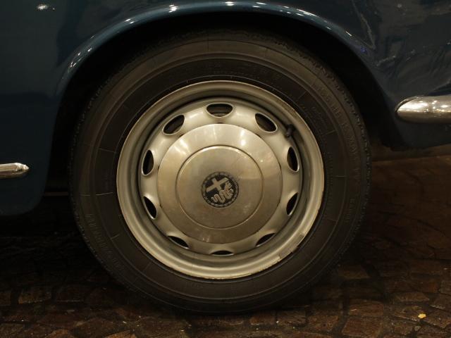 「アルファロメオ」「ジュリエッタ」「コンパクトカー」「東京都」の中古車36
