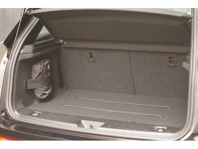 BMW BMW レンジ・エクステンダー装備車