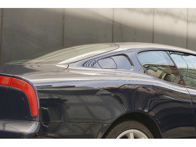 ■当社はお車も高価買取にチャレンジしております!特に、イタリア車は自信がございますので、是非一度お問い合わせください。
