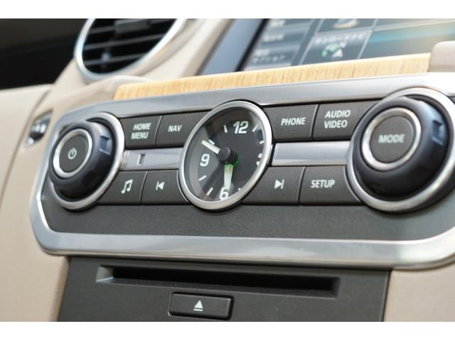 地デジ・CD・DVD・BTAudio・AUX・Ipod接続など、多彩なメディアに対応しています!お好みのものを楽しみながらドライブされてはいかがでしょうか!もちろんナビ機能もお使いいただけます!