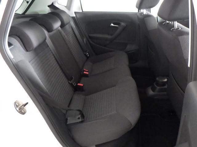 フォルクスワーゲン VW ポロ TSI Comfortline SDnavi ETC
